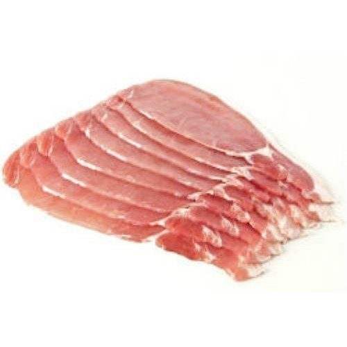 BACK BACON SUPER (X15) 200GR