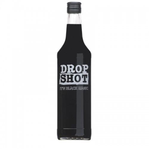 DROPSHOT (X6) 0.7 LTR