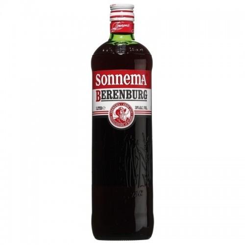 SONNEMA BEERENBURG (X6) 1.0 LTR
