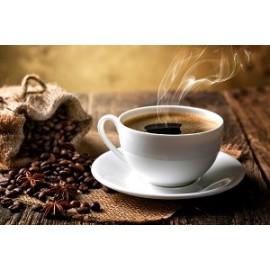 CAFE - TE - LECHE