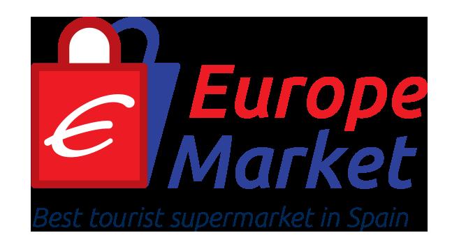 Europemarket